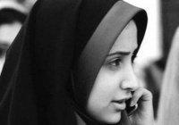 Если жена сама оставит мужа, будет ли это считаться грехом?