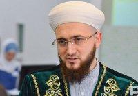 «Современные мусульмане стали считать ростовщичество элементом экономической жизни»