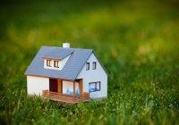 Многодетным семьям РТ предоставили 27 тысяч бесплатных земельных участков