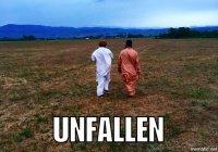 В Голливуде показали фильм о братьях, воюющих в Афганистане за США и талибов
