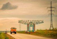 Менделеевск станет территорией опережающего развития