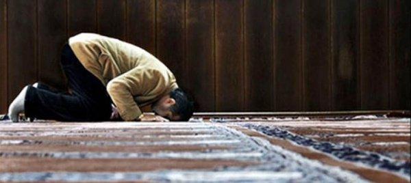Молитва – одно из наиболее угодных Аллаху дел