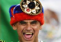 Татарстан во время Кубка конфедераций посетили 160 тыс. туристов