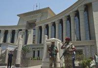 В Египте за торговлю органами судят более 40 врачей