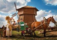 В Казани 15 июля состоится «День городских экскурсий»