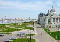 Татарстан станет пилотным регионом российской системы учительского роста