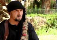 В Таджикистане убиты родственники экс-командира ОМОН, бежавшего в ИГИЛ