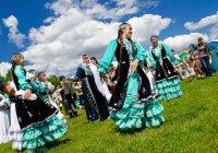 Стала известна обновленная афиша Сабантуев в Татарстане