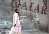 СМИ: арабские страны ужесточат санкции против Катара