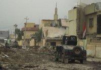 В ООН подсчитали стоимость восстановления Мосула