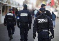 МВД Франции: около 100 потенциальных террористов имеют лицензию на оружие