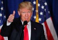Жители США выразили свое отношение к исламофобии Трампа
