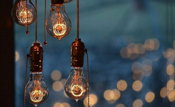 Энергоснабжение из-за непогоды было прервано в 103 населенных пунктах 10 районов Татарстана