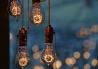 Из-за непогоды в Татарстане без света остались 13 тыс. человек
