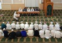 В Казахстане не хватает имамов