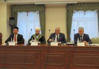 С 10 июля в Татарстане запустят тарифный план для мусульман
