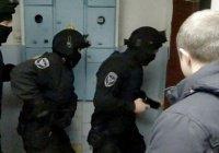 В Оренбургской области задержаны 20 сторонников «Таблиги Джамаат»