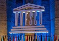 Жительница Татарстана представила Россию на молодежном форуме ЮНЕСКО