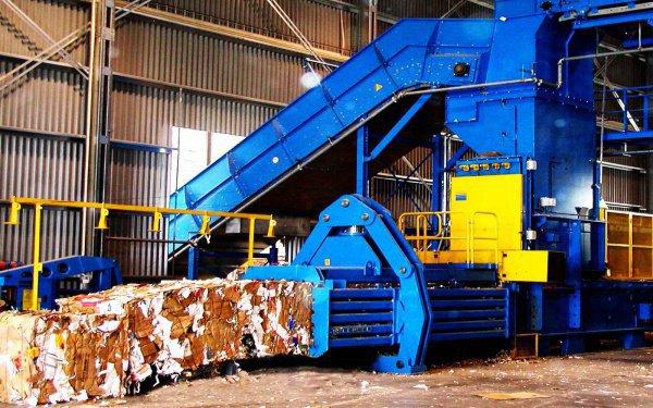 В дальнейшем планируется проводить прямые трансляции со стройплощадок мусоросжигательных заводов