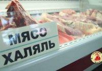 В России появится криптовалюта, обеспеченная халяльным мясом