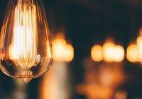 МЧС: Электроснабжение в РТ полностью восстановлено