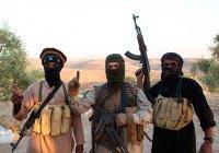 ИГИЛ официально объявило войну Малайзии и Индонезии