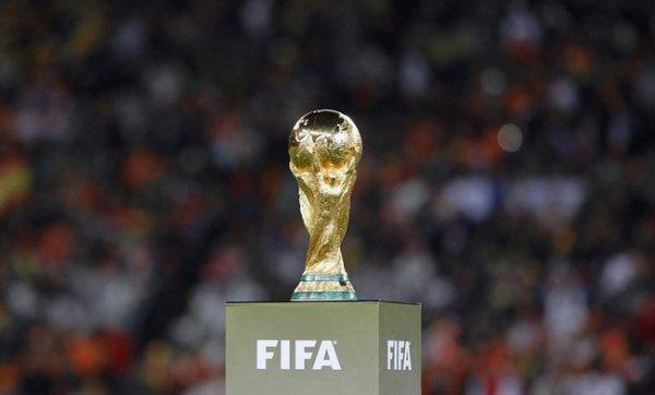 С 14 июня по 15 июля будущего года на территории РФ впервые в истории состоится Чемпионат мира по футболу