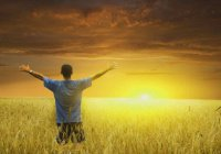 5 привычек, которые мусульманин должен обрести этим летом