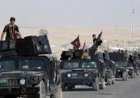 Эксперт: после потери Мосула ИГИЛ продолжит теракты