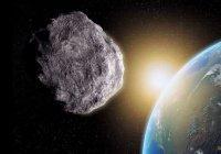 Уральские ученые: конец света может наступить 11 июля
