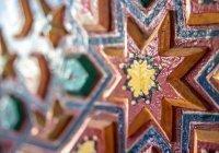 Можно ли мусульманину носить джинсы?