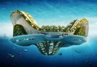 Иностранцы будут вести экологические видеоблоги о Казани