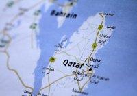 Катар заявил, что не боится бойкота арабских стран