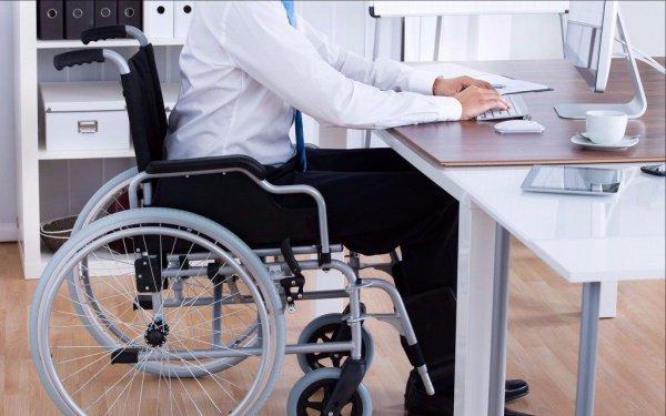 Инвалидов в Нижнекамске теперь называют «мужественными людьми»