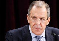 Лавров: в конституции Сирии необходимо учесть интересы всех сторон