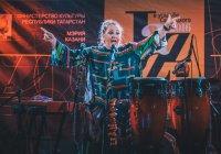 JAZZ в усадьбе Сандецкого в пятерке лучших джазовых фестивалей России