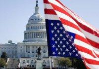 США готовят новые санкции против России и Ирана