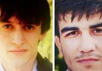 «Работайте, братья»: в Дагестане вспоминают полицейских, погибших от рук ИГИЛ