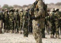 На Гавайях за связи с ИГИЛ задержан американский военнослужащий