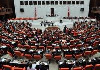 В Турции арестуют десятки членов правительства