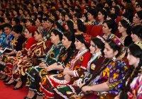 В Таджикистане будут «отговаривать» женщин носить хиджаб