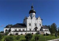 Минниханов поблагодарил ЮНЕСКО за включение Успенского собора в список всемирного наследия