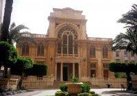 Власти Египта выделили $22 млн на реставрацию синагоги
