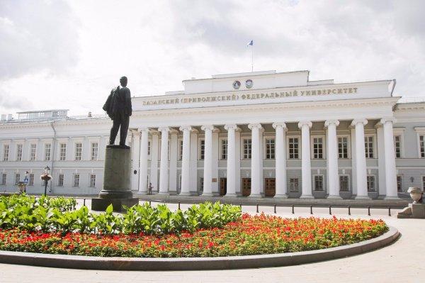 Международная версия рейтинга университетов в открытом доступе появится в октябре этого года