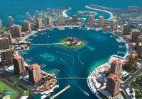 Перерастет ли блокада Катара в мировую войну?