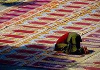 После каких ошибок в намазе следует совершать саджда-сахв (поклон исправления)?