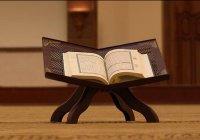 Если молитва совпадет с Божественной милостью...