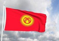 Более 20 человек зарегистрировались кандидатами в президенты Киргизии