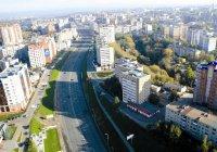 Татарстан стал лидером программы «Общественный контроль в системе ЖКХ»