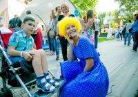 ДУМ РТ проведет в Казани инклюзивный семейный фестиваль  «Сердца города»